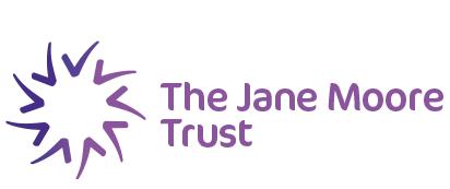 The Jane Moore Trust