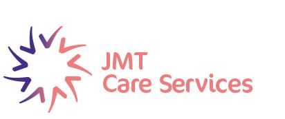 JMT Care Services