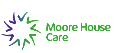 Moore House Care