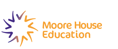 Moore House Education