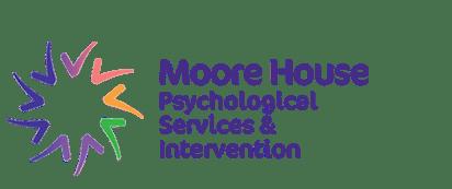 Moore House Psychology
