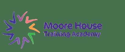 Moore House Training Academy